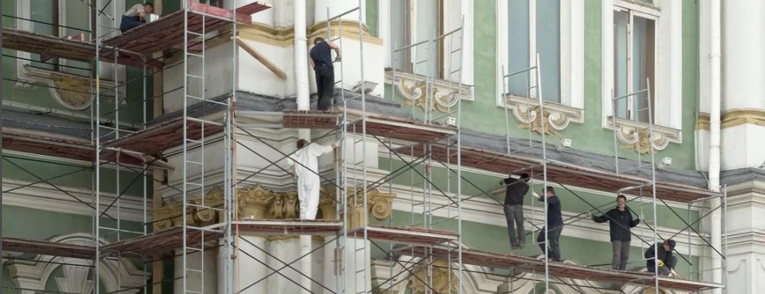 В каких случаях проводится реконструкция